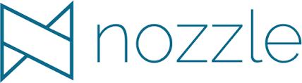 nozzle.io logo