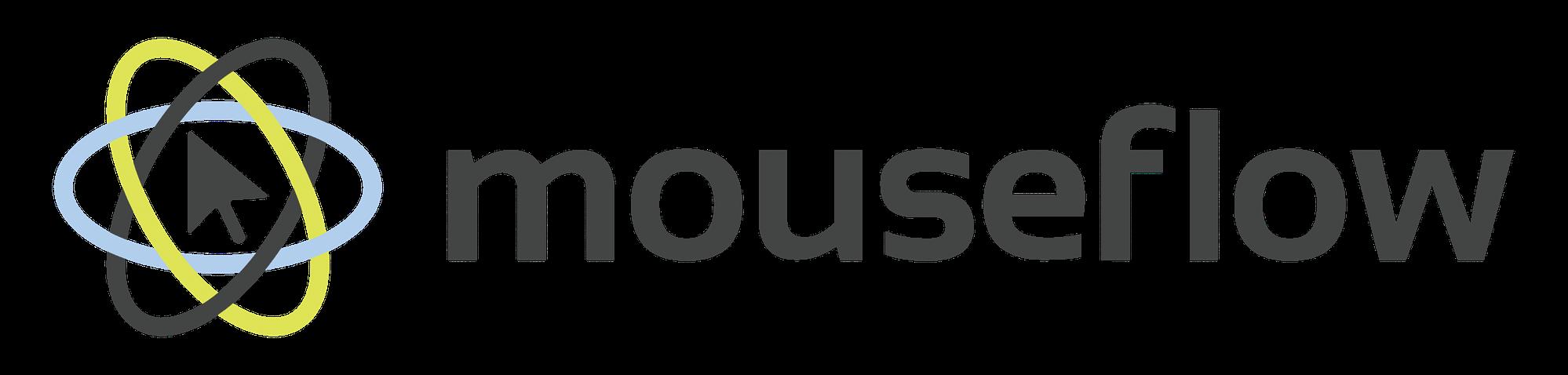mouseflow logo 2