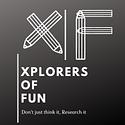 xplorers of fun